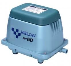 kompressor-hiblow-hp-60